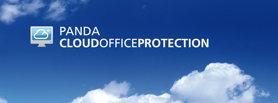 panda cloud office protection 71 what you need to know