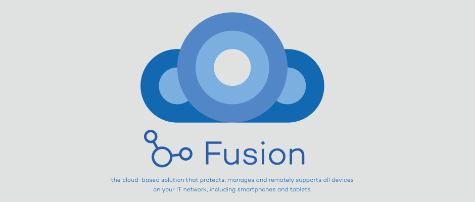 Fusion-Cover-of-infographic