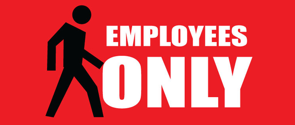 Employees-Only-sign.
