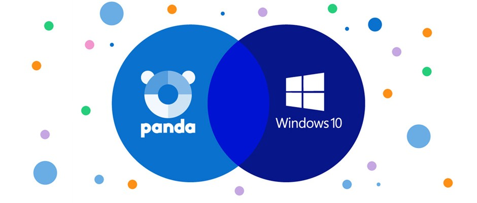 panda-windows10-compatible